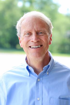 Profile image of Craig Swanson